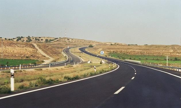 portugal_roads