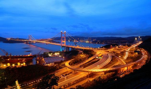 roads_hongkong