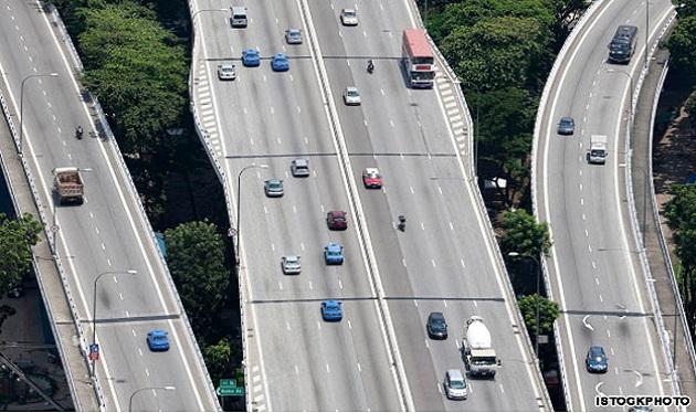 singapore_roads