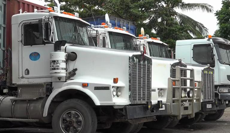 transport-company-vehicle