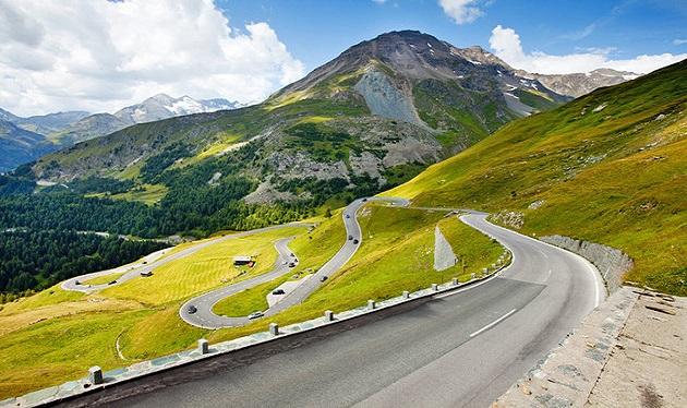 austria_road