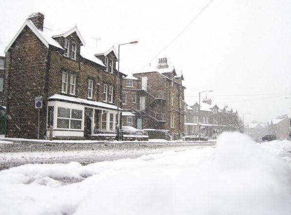 heavy_snow_187520