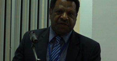 Kombra Warns Teachers on Resumption of Duty Summary Sheet