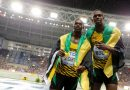 Bolt teammate Carter appeals against Olympic doping ruling – CAS