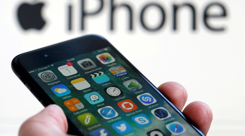 Tech breakthroughs take a backseat in upcoming Apple iPhone launch