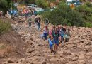 At least three dead, 19 missing as floods hit central Chile