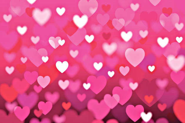 how valentine's day came to be… – emtv online, Ideas