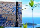 Green Banana Paper: Micronesia's Green Company Making it Big