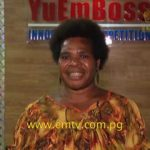 Business PNG – Episode 3, 2017
