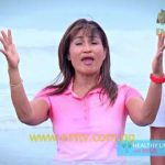 Healthy Living with Mila S4 – Episode 10, 2017