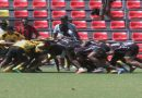 Capital Rugby Union to Focus More on Quality