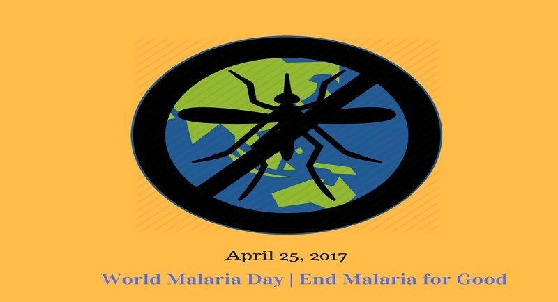 World Malaria Day 2017: PNG taking commendable strides towards Ending Malaria for Good