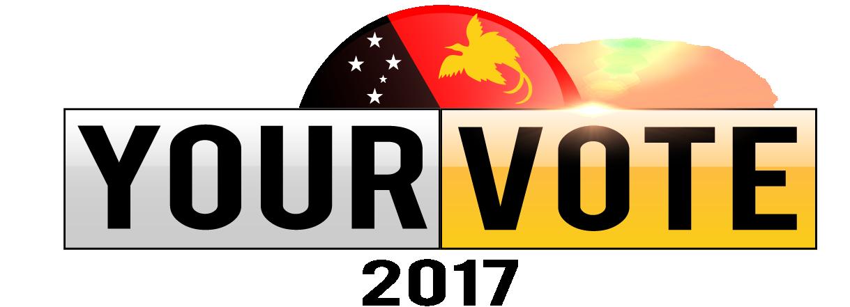 Your Vote 2017