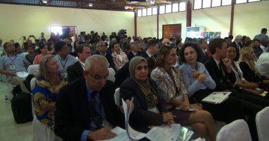 Timor-Leste hosts Global Conference on 2030 Agenda