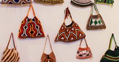Marketing Papua New Guinean Culture