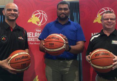 EMTV and FIBA Enter Broadcast Partnership