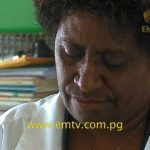 Women's World – GBV: Sexual and Reproductive Health – Episode 10