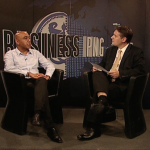 Business PNG – Season 7 | Episode 3, 2017