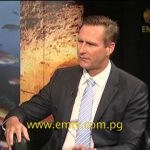 ExxonMobil PNG Welcomes Discovery of High Quality Gas Reserves at the Muruk 1 Field