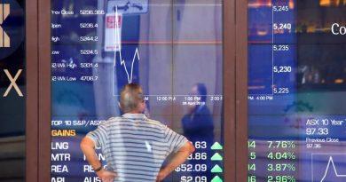 Oil slump spooks investors; China stocks underwhelmed by MSCI