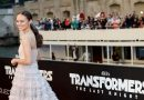 Box Office – 'Transformers: The Last Knight' opens to franchise low $69.1 million