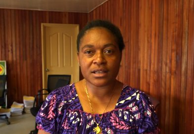 Jiwaka Ready for Polls Despite Challenges