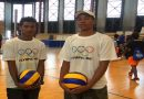 Teenagers to Travel to Bahamas for Youth Commonwealth Games