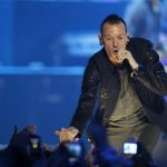 Linkin Park singer Bennington dead in apparent suicide – coroner