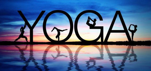 Kirap Yoga