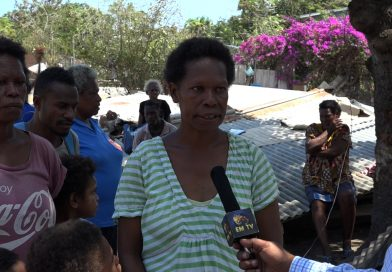 Evicted Family pleas for answers
