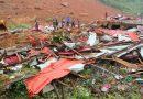 Nearly 400 bodies recovered from Sierra Leone mudslide – coroner