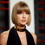 Despite losing trial to Taylor Swift, DJ insists he never groped her
