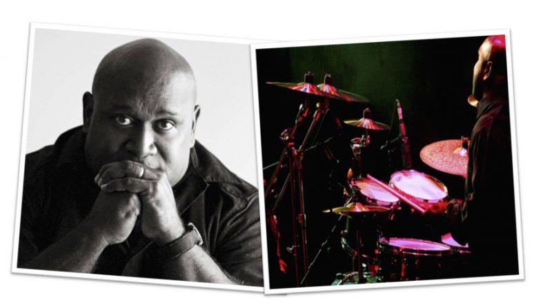 Drummer Extraordinaire: The Ben Hakalitz story