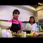 Healthy Living With Mila S5 EP1 | Oatmeal Breakfast