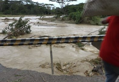 More Efforts Needed for Proper Mass Evacuation Plan for PNG