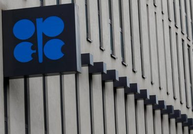 Oil rises nearly 1 percent as OPEC defers extension of output cuts