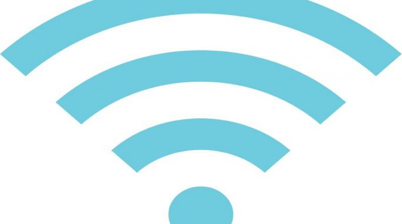 Telikom Launches WiFi services in CPL Supermarkets