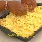 Easy Meals | Shepherd's Pie
