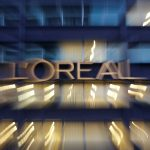 L'Oreal turns to plant-based hair dye as natural cosmetics thrive
