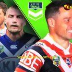 NRL in Pre-season; SP Hunters to Play Brisbane Broncos in Port Moresby