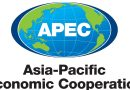 Things You Should Know About APEC