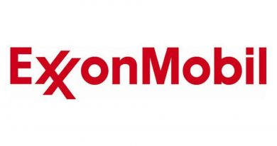 ExxonMobil Resumes LNG Production in Papua New Guinea