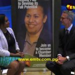 Business PNG – Episode 9, 2017