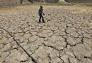 India most vulnerable country to climate change – HSBC report
