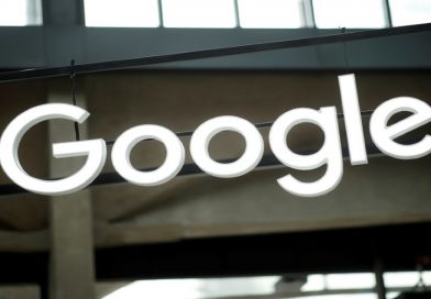 Exclusive: 'Where can I buy?' – Google makes push to turn product searches into cash