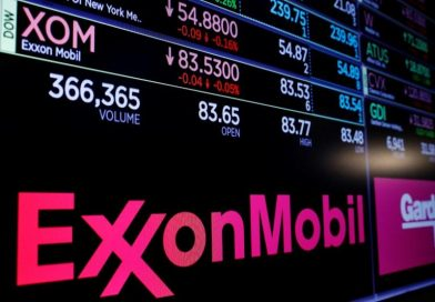 Exxon Mobil buys LNG to chill quake-hit Papua New Guinea project: traders
