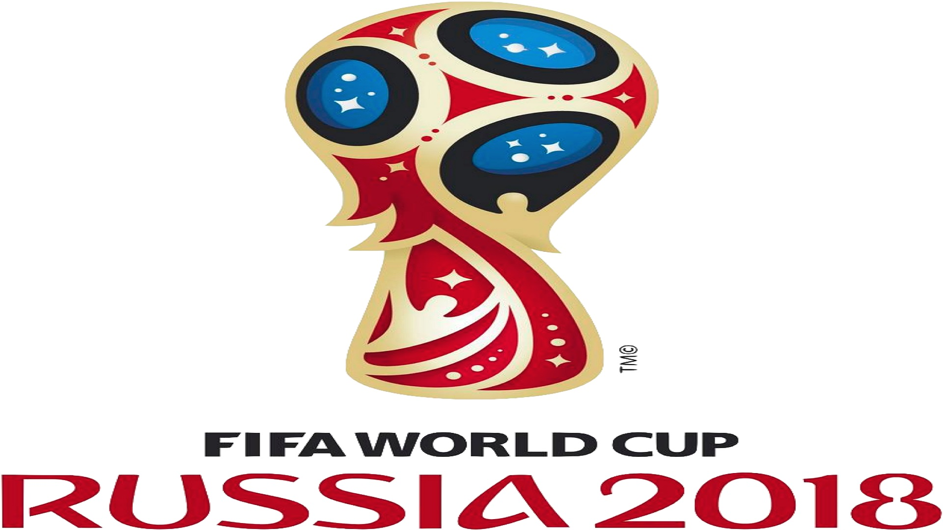 Image Result For Fifa World Cup Watch Live Matches Streaming