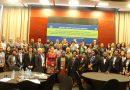 'Rural Developments' – Important Part of APEC SCC 2018 Talks