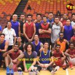 NCD Basketball Association Gears Up for 2018 Season