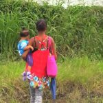 UNFPA on International Day to End Obstetric Fistula